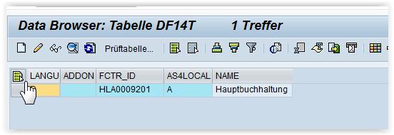 DF14T Komponenten